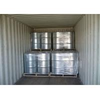 Wholesale Sell 100% Real GBL Gamma - Butyrolactone for Wheel Cleaner liquid Safe Shipment from china suppliers