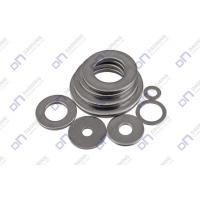 Wholesale Plain washers from china suppliers