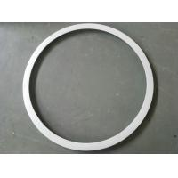 Wholesale Mill Finish Surface Treatment CNC Precision Machined Parts Aluminum Bending Tube from china suppliers
