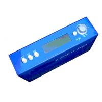 Wholesale 1.5V High stability Gloss Meters for floor board Measurement from china suppliers