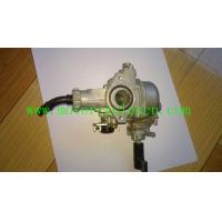 Quality Prelude Parts Honda WAVE 125 Parts CG150 TITAN With Motorcycle Carburettor for sale