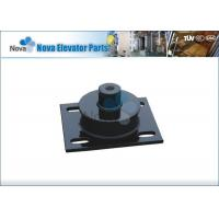Wholesale Elevator Damping Rubber Pad Elevators Components Anti-Vibration Pad from china suppliers
