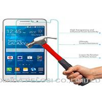 Wholesale Curve HD Samsung Phone Screen Protector Anti Shock Durable Screen Guard from china suppliers