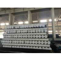 Wholesale Seamless Steel Pipe API 5L GR.X60 PSL1/PSL2 from china suppliers