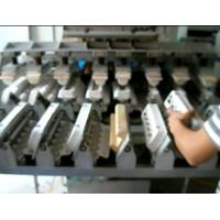 Wholesale automatic pad printer machine from china suppliers
