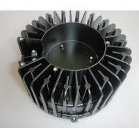 Wholesale LED Die Casting Mold , Aluminum Alloy Cast Automotive injection Molding from china suppliers