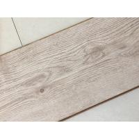 Wholesale Indoor Natural Wooden Matte Laminate Flooring with Small Embossed from china suppliers