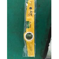 "Wholesale Precision Ground Scaffolding Tools , 10"" Scaffolding Magnetic Spirit Level from china suppliers"
