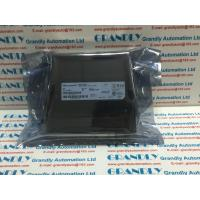 Quality Supply Honeywell TC-IAH161 Analog Input Module *New in Stock* - grandlyauto@163.com for sale