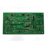 Wholesale ODM/OEM SMT PCBA from china suppliers