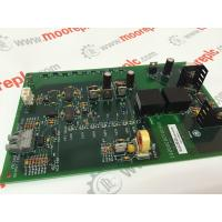 Wholesale Power Supply Board DS200PCCAG5ACB GENERAL ELECTRIC PWR CONNECT BD New And Original from china suppliers