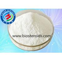 Wholesale Proviron Mesterolone Testosterone Hormone Legal Bodybuilding Steroids MW 304.47 from china suppliers