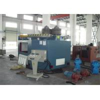 Wholesale Flat Iron Bend Sheet Metal Bending Machine Industrial Steel Bending Equipment from china suppliers