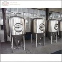 Wholesale 300L restaurant beer making equipment for sale with long warranty time from china suppliers