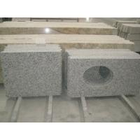 Wholesale Customized granite countertop and vanity top from china suppliers