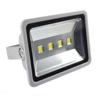 Wholesale High Lumen 200W Outdoor Led Flood Light COB Flood Lights from china suppliers