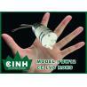Buy cheap Micro 12V DC Vacuum Pump from wholesalers