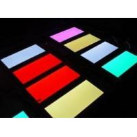 Wholesale Rectangular LED Lighting Panel from china suppliers