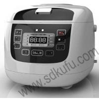 Wholesale 2011 New Fuzzy Rice Cooker from china suppliers