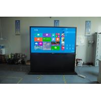 Wholesale Dynamic Wall Mounted Digital Signage Digital Media Signage NG-Y49TA from china suppliers