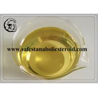 Wholesale Injectable Anabolic Steroids Testosterone Sustanon 250 CAS 68924-89-0 For Bodybuilding from china suppliers