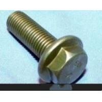 Wholesale M30 x 2 x 180 Bolts for Mill Liners EB036 from china suppliers