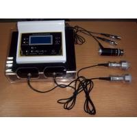 Wholesale Low Cost Easy to Operate No Needle Mesotherapy Machine S-M2 Portable Device from china suppliers