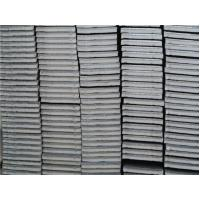 Wholesale DIN 17100 Hot Rolled HRC MS Mild Steel Plate / Sheet , ST33 / ST37-2 / ST37-3 from china suppliers