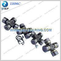 Wholesale Cross Universal Joint 27x75,27x80,30x80,32x80 from china suppliers