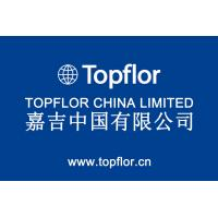 Topflor China Limited