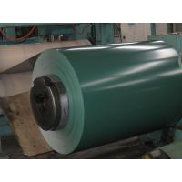 Wholesale Zn60g Ral PE painted PPGI Steel Coil CS-FS-SS SGCC For Insulation Sandwich from china suppliers