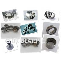 Wholesale Linear Motion Needle Roller Bearing LNS Series For Light Machines from china suppliers