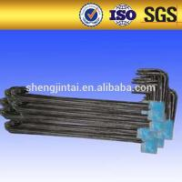 Wholesale Rebars processing High Quality Rebar Stirrups For Construction Factory stirrups for construction alibaba china from china suppliers