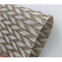 Wholesale Textilene75% Pvc 25% Polyester mesh fabrics from china suppliers