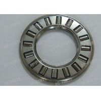 153500200 Bearing THRUST TRGN NTA 815 NEEDLE For Industrial Cutter GT7250