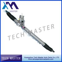 Wholesale AUDI A6L Power Steering Rack Power Steer Gear 4F1422052R 12 Months Warranty from china suppliers