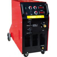 Wholesale Compact MIG Welding Equipment / Portable MIG Welder With Spot Function from china suppliers