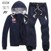 Wholesale cheap nikes,cheap jordans,cheap polo jackets from china suppliers