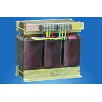 Wholesale Step-Down transformer from china suppliers