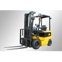 Wholesale 1.5-1.8T Electric Forklift from china suppliers