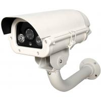 Wholesale 10x Zoom RTSP Megapixel IP Camera PAL / NTSC , IP66 Dust Resistance from china suppliers