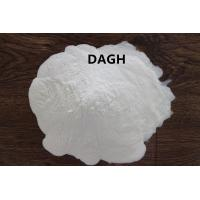 Wholesale DAGH Vinyl Chloride Resin 55-60 ml/g Viscosity Used In PU Wood Paint Of Kaneka T5HX from china suppliers