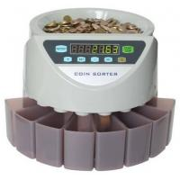 Wholesale TDC-2800 Coin Sorter from china suppliers