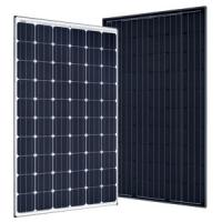 Buy cheap solar power panels 270watts mono modules from wholesalers