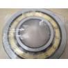Buy cheap Bearing Ball Bearing Cylindrical roller bearing Niddle Roller Bearing Metric Bearing from wholesalers