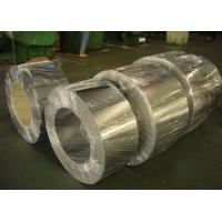 Wholesale Custom 508mm CID Annealed DC01 SPCC Standard Cold Rolled Steel Sheets And Coils from china suppliers
