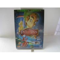 Wholesale wholesale PETERPAN disney dvd movies,accept paypal from china suppliers