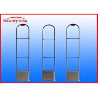 Wholesale Electronic Alarm Security Gate Anti Shoplifting Devices 8.2mhz Rf System from china suppliers