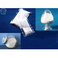 Wholesale Anabolic Testosterone Steroids 17- Alpha - Methyltestosterone for Muscle from china suppliers