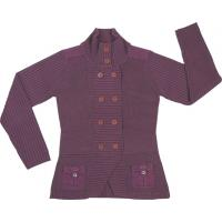 Wholesale fashion women\'s cardigan sweater from china suppliers